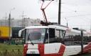 В Шушарах запустили первый трамвай, а в Красное село скоро проведут метро