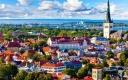 Скоро Таллинн станет ближе